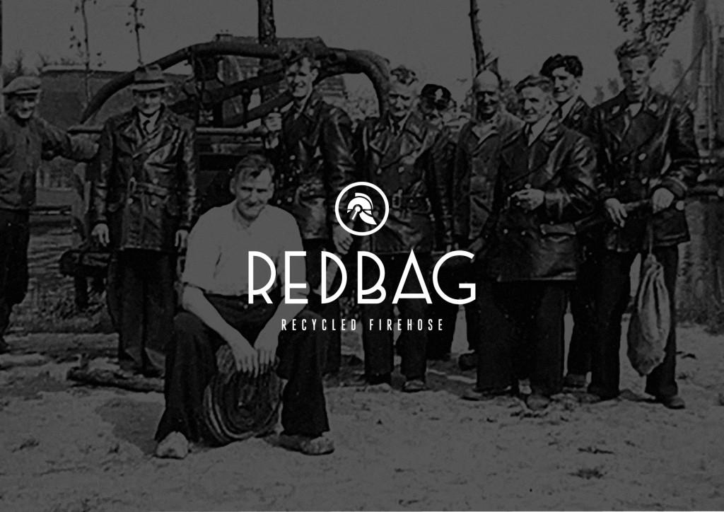 Logo-afbeelding-RGB