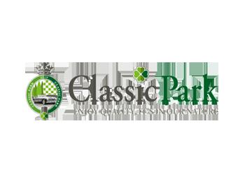 classicpark